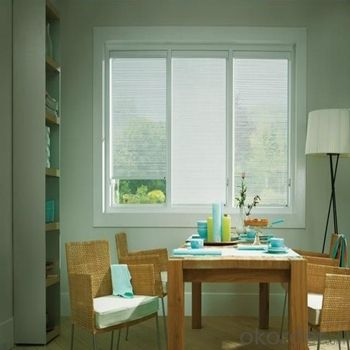 Buy Windows Blinds Mechanism For Roller Blinds Price Size