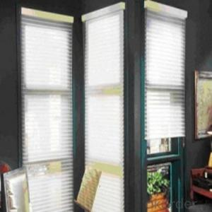 Wifi Motorized Roller Blinds Matching Shower Blinds