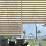 Blinds Outdoor Textile Custom Roller Dexter Blinds