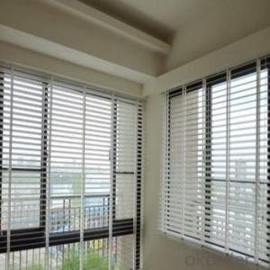 Blind for Patio Doors Images with Roll Up Blinds Mechanism