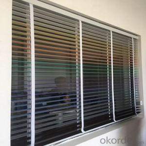Roller Blinds for Living Room Vertical Blinds Machine