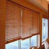 Wooden Window Blinds Zebra Blinds Fabric Outdoor Blinds