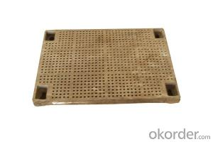 High precision punching sieve plate for sale