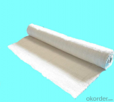 high temperature resistance ceramic fiber cloth