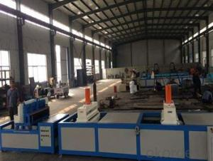 Various FRP Machine on Sale Automatically