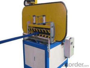 FRP Sheet Making Machine on Hot Sale Automatically