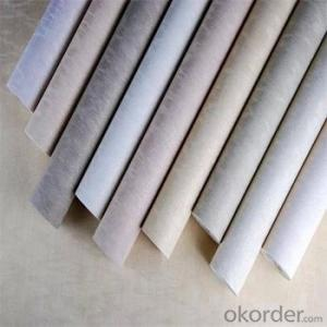New Design Adhesive Foam Wallpaper Foam Insulation Brick Foam Wood Wallpaper for Decoration