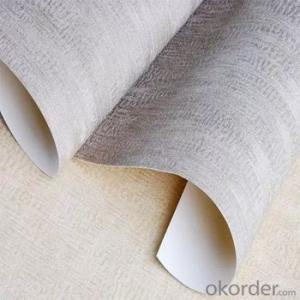 MOP Seashell Paper Decorative Paper Wall Papers 3d Wallpapers