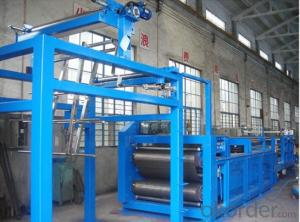 FRP Hydraulic Making Machine with Hydraulic Pressure System on Sale