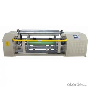 FRP fiberglass pultrusion profile machine with high quality made in China