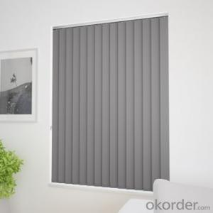 Zebra Blinds Parts Vertical Electric Honeycomb Blinds
