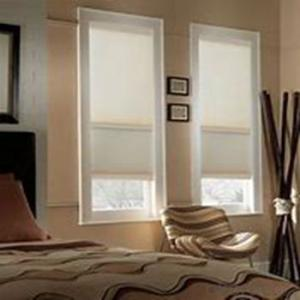 Blinds Outdoor Textile Custom Roller Dexter Blind
