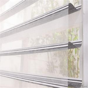 Somfy Motorized Roller Solar Vertical Blinds