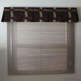 Vertical Fabric Sun Shading Roller Blinds