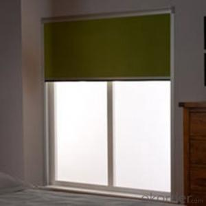 Zebra Roller Blinds Monsoon Vertical Blinds