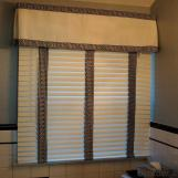 High Quality Roller Lowes Outdoor Blinds