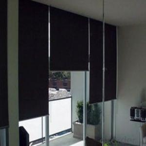 Electric Roller Blinds Double Roller Blinds Window Electric Roller Blinds