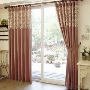 curtain valance for pinch pleat drapery sheer window
