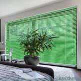 Pvc Roller Blinds Outdoor Motorized Roller Blinds Manual System Roller Blinds