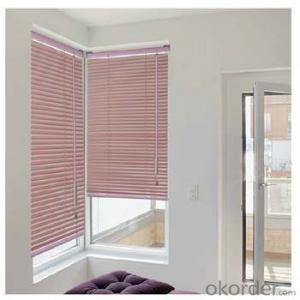 Electric Shower Roller Blinds Shower Roller Blinds Pvc Fabrics for Roller Blinds