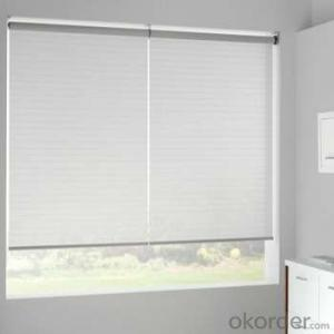 Roller Blinds 250cm Width Bamboo Blinds Roller Thermal Blackout Roller Blinds