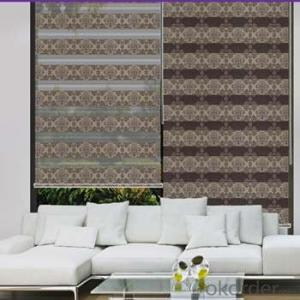 Shutter Roller Blinds Roller Blinds Accessories Mosquito Net For Roller Blinds