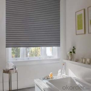 Hotel Roller Blinds Roller Blinds for Porch Roller Blinds Tape