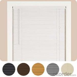 Roller Blinds Side Rail Blinds Windows Roller Led Roller Blinds For Backlight
