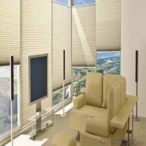 3d Roller Blinds Cassette Roller Blinds Aluminum Electric Roller Blinds