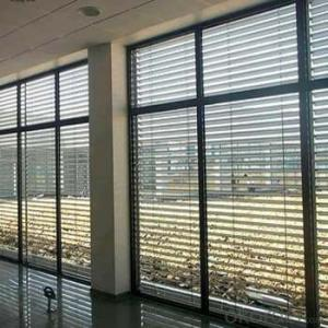 Double Sided Roller Blinds Advertising Roller Blinds Roller Blinds Headrail