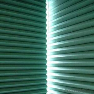 Roller Blinds Zebra Roller Blinds Components Roller Blinds Chain Stopper