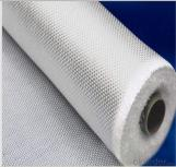 high temperature resistance silica fiber cloth