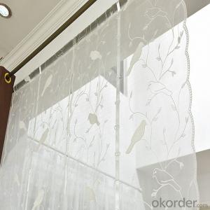 Hospital Bed Side High Quality Roller Blinds