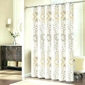 Dooya Decorative Vertical Roller Motor Blinds