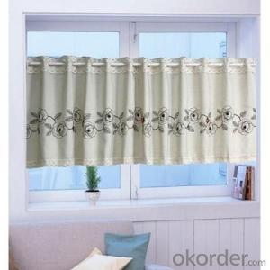 hotel drape curtains with remote control