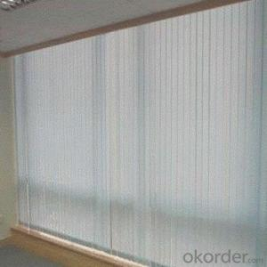 German Roller Blinds Waterproof Shower Roller Blinds Roller Blinds Day Night