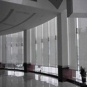 Manual System Roller Blinds Somfy Motorized Roller Blinds Sunfree Roller Blinds