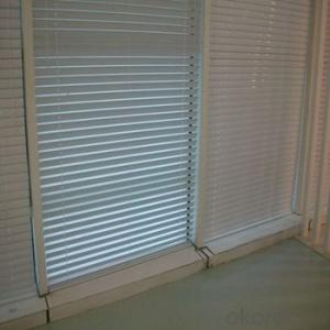 Spring Loaded Roller Blinds Wifi Motorized Roller Blinds Roller Blinds Printed
