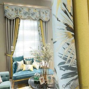 Curtain with Pinch Pleat Drapery sheer for window