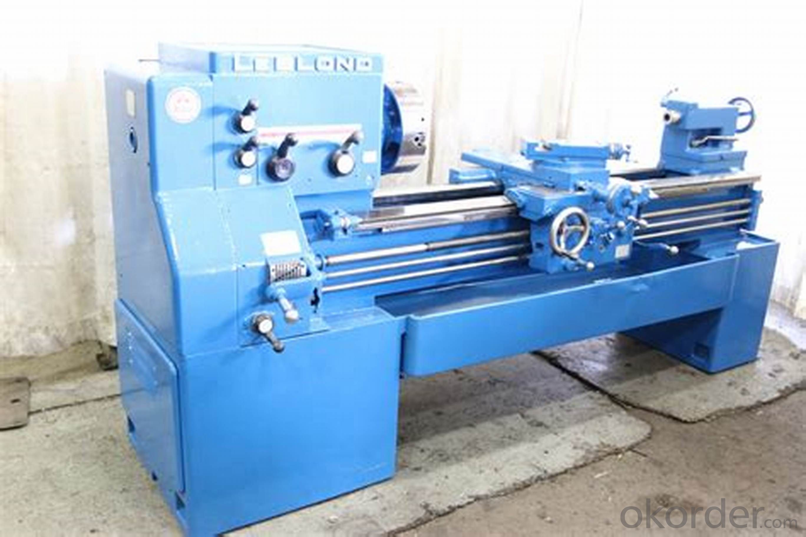 FRP fiberglass reinforced plastic making machine with low price