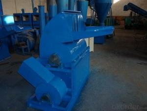 FRP fiberglass pultrusion profile machine with high quality on hot sale