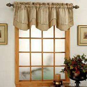 Round Roman Sheer Vertical Window Blinds