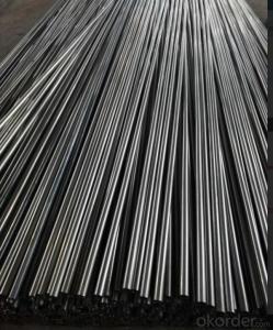 Oxygen cutting oxygen lance Metallurgical oxygen lance