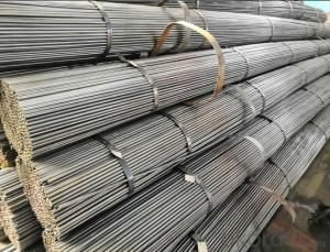 12 * 2.0 seamless steel tube manufacturer