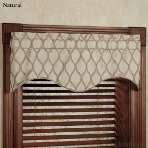 Replacement Fabric Rolle Pleated Blinds