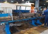 HF welder solid state welder  pipe induction welding