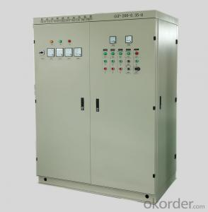 ERW welded pipe solid state high frequency welder