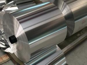 Aaluminium foil rolls for packaging,pharma packaging aluminum foil