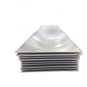5052-h32 5083 5086 Aluminum Plate 10mm Thick Aluminium Sheet
