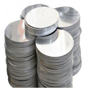 aluminum oxide discs  metal disks Aluminium plates